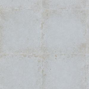 Zoffany Ashlar Tile - ZAKA312542
