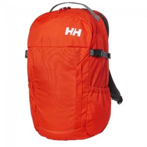 Helly Hansen Loke Backpack, 25L, Cherry