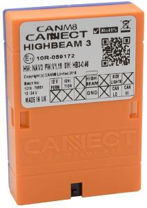 CANM8 | CANNECT HIGHBEAM-3