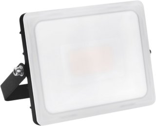 Malmbergs Ignis, Lyskaster 50W LED, IP65