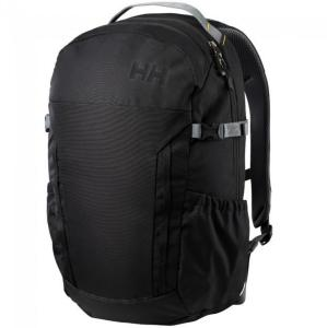 Helly Hansen Loke Backpack, 25L, Black