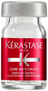 Kérastase Specifique Cure Anti-Chute Intesive 42x6ml 252 ml