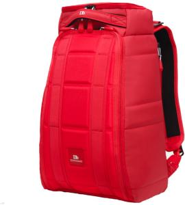 Douchebags Tm The Hugger 20l Scarlet Red