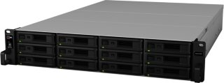Synology Expansion Unit RX1217RP