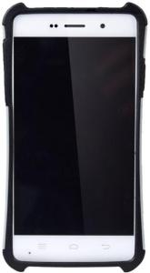 NEWLAND Symphone N7000 - datainnsamlingsterminal - Android 5.1 - 16 GB - 5