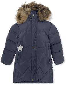 Mini A Ture Jacket Ytterjakke Female