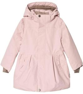 Mini A Ture Viola Jacket Pale Mauve