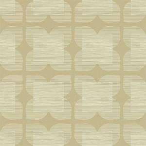 Harlequin Flower Tile - HORL110423