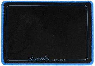 DACOTA SPEED GAMING MOUSE PAD SMALL