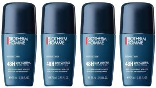 Day Control Roll-On,  Biotherm Homme Herredeodorant Biotherm Homme