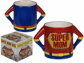 Out of the Blue Kopp Super Mom