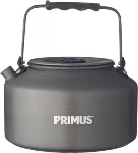 Primus LiTech Coffee & Tea Kettle 1.5L