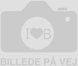 Oway Silk'n Glow Hair Mask 500 ml