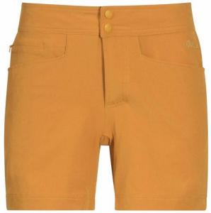 Bergans of Norway Cecilie Flex Shorts