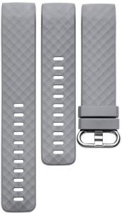 TRIACLE CLASS-REM FITBIT CHARGE 3/4 GRÅ