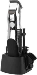 Wahl Groomsman Rechargeable Trimmer