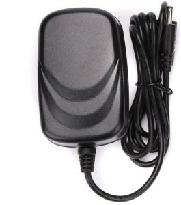 FIFISH V6 RC-Charger