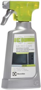 ELECTROLUX MICRO OVEN CLEANER 250ML