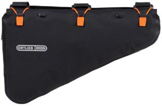 Ortlieb Frame-Pack RC Rammeveske 6 L, For store rammer, 250 g