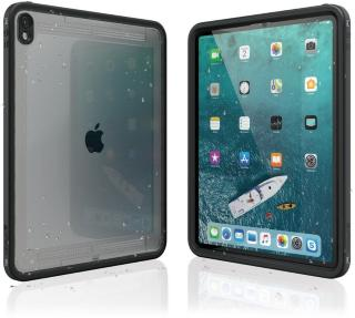 Catalyst vanntett etui for iPad Pro 12,9-tommer (3. gen)