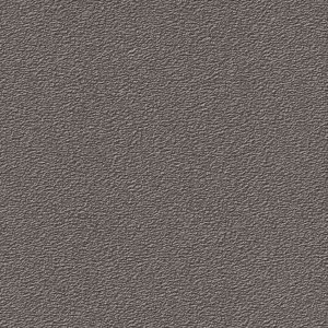 Right Price Tiles Etna Graphite Structure 30x30