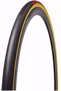 Specialized TURBO COTTON T Skinwall 700X28C