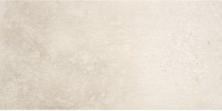 Right Price Tiles Amstel Beige 30x60 InOut