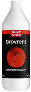 CASCO GROVRENT 4607 1L