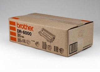 Brother DRUM BROTHER FAX HL1200 SERIES (DR6000)