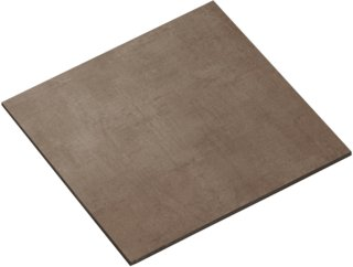 Right Price Tiles Cement Mocha 30x30 Rectified