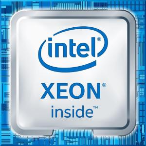 Huawei Xeon E5-2699 v4 2.2GHz/22-core/55MB/145W Processor with heatsink (02311NFF)