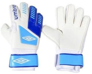Umbro Core GK Gloves Match