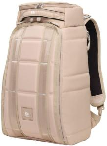 Douchebags Tm The Hugger 20l Desert Khaki