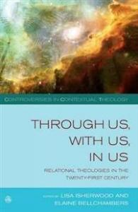 Through Us,with Us,in Us SCM PRESS