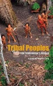 Tribal Peoples for Tomorrow's World READ BOOKS
