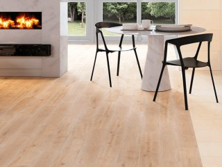 Right Price Tiles Articwood Camel 23x120 Rectified