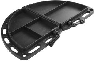 Red Cycling Products Tool Tray  2020 Mekkestativ