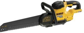 Dewalt DCS396N XR FlexVolt Alligatorsag uten batterier og lader