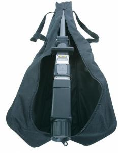 Topeak Transport Bag for Prepstand, Prepstand PRO  2020 Mekkestativ