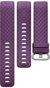 TRIACLE CLASS-REM FITBIT CHARGE 3/4 LILLA