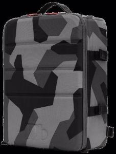 Douchebags The CIA Pro w. Shoulder Straps 19/JO Camo 10.2L