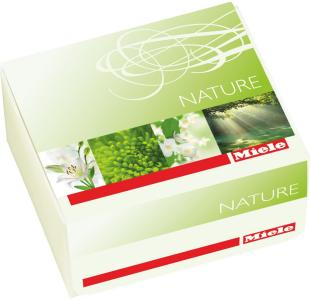 Miele NATURE duftampull FAN151L