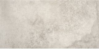 Right Price Tiles Amstel Cemento 30x60 InOut
