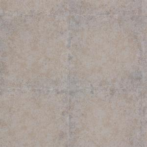 Zoffany Ashlar Tile - ZAKA312541