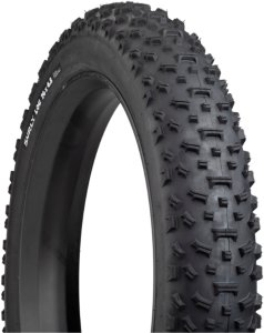 Surly Lou Tire 26X4,8