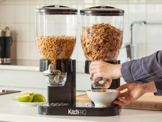 KitchPro Cornflakes Dispenser