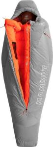 Mammut Protect Down Bag -18°C Highway