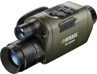 Burrel NV-450