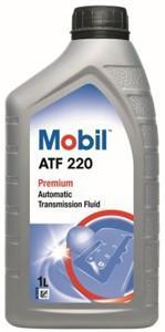 Mobil ATF 220, Universal (ford,ford)