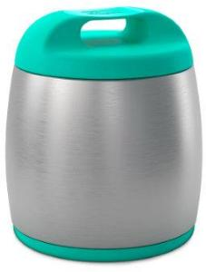 chicco Thermos gutt